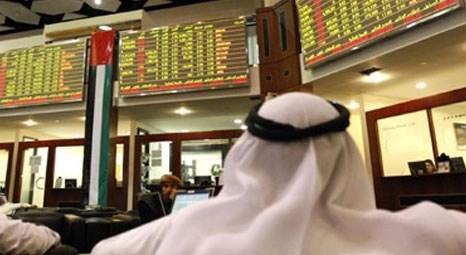 Reidin.com ile Abu Dhabi Menkul Kıymetler Borsası anlaşma imzaladı!