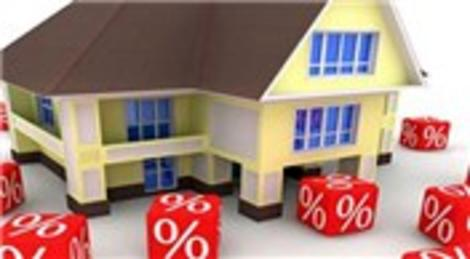 DD Mortgage faizleri indirmeye devam ediyor!