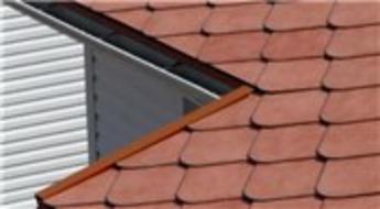 Onduline Avrasya çatıda donmayan malzeme üretti!