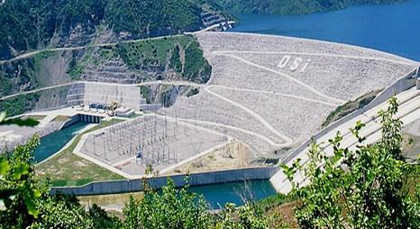 Silvan Barajı'nın temeli 14 Mayıs'ta atılıyor!