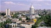 Ankara 144 dönüşüm projesiyle şantiyeye döndü!