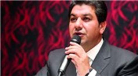 Mehmet Tevfik Göksu: 3500 bina yenilenecek