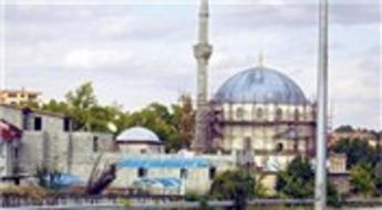 Bulgaristan Osmanlı Eserleri'ni harap ediyor!