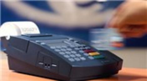 Konut kredileri 76.1 milyar TL'yi aştı!
