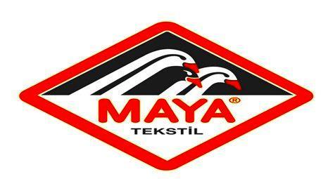Maya Tekstil Evteks Fuarı'na katılacak!