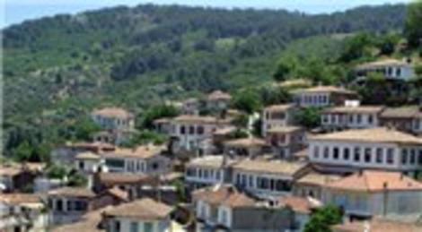 İzmir Selçuk Belediyesi 15 bin metrekarelik arsa satıyor!