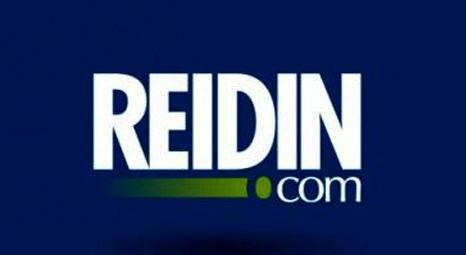 Reidin.com 1215 projeyi tek tıkla karşılaştırıyor!