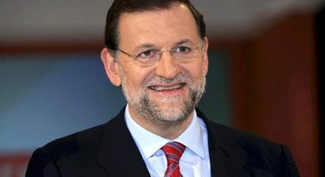 İspanya'da emlak krizi derinleşti!