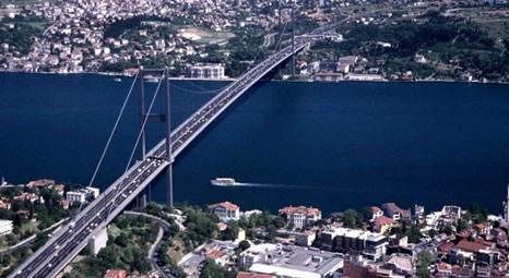 Ataşehir ve Ispartakule konut projelerinde son durum!