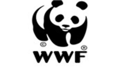 WWF Yaşayan Gezegen 2012 Raporu'na göre 2030'da dünya yaşanmaz hale gelecek!