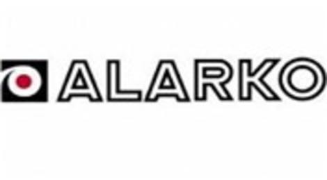 Alsim Alarko Kazakistan'da 80 milyon dolarlık iş aldı!