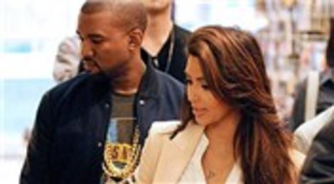 Kim Kardashian New York'a taşınıyor!