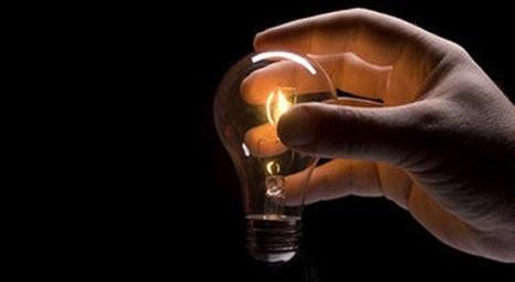 Kayıp elektiriğin bedelini tüketici ödemeyecek!