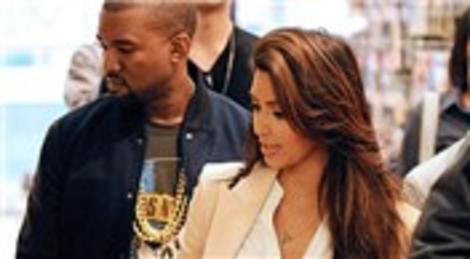 Kim Kardashian New York'a taşınacak!