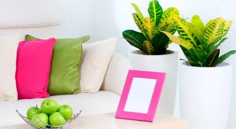 MODOKO'nun yaz dekorasyon önerileri evinizin çehresini değiştirecek!