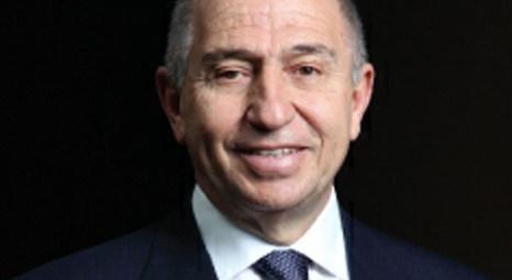 Nihat Özdemir: Mütekabiliyet önümüzü açar!