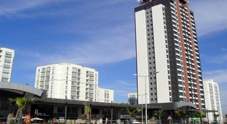 Avrupa Residence Hotel dönemi başladı!