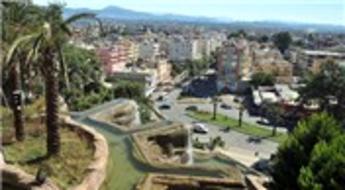 TOKİ Antalya'da turizmcilere konut yapacak!