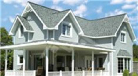 Para faizsiz ev kirasız olamaz!