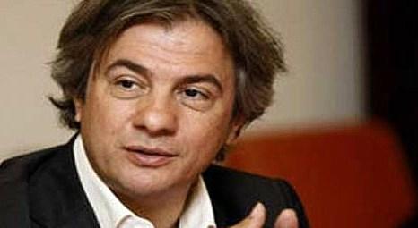 Ahmet Misbah Demircan: Kentsel dönüşüm şart!