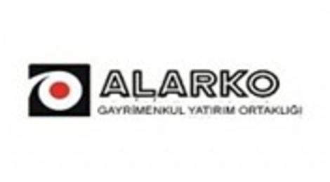 Alarko GYO ana sözleşmesinde değişiklik yaptı!