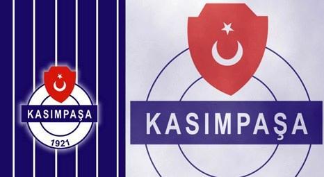Kasımpaşaspor'un yönetimi zenginler klubü gibi!