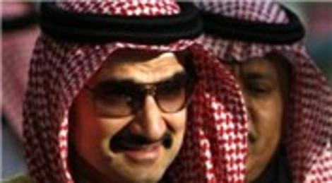 Suudi Prens Abdülaziz, Beverly Hills Belediyesi'nden imar izni alamıyor!