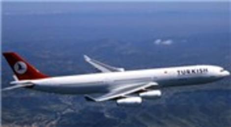 Türk Hava Yolları 3 A319 kiraladı!