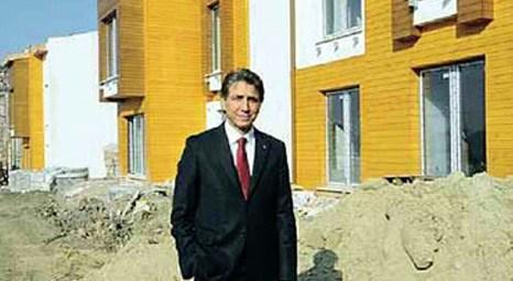 Sulukule Romanları Sarkozy muamelesi görmedi!