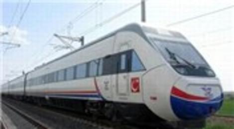 Demiryollarını özel sektör işletecek!