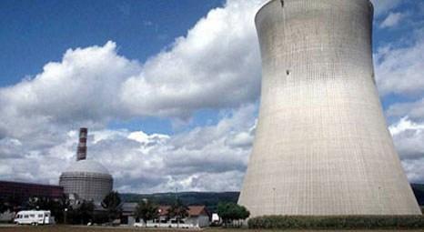 Akkuyu Nükleer Santrali'ne Anayasa Mahkemesi onay verdi!