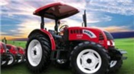 Sanko Holding, Başak Traktör'ü aldı!