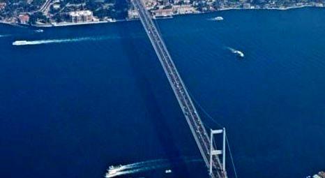 Paulo Astaldi Türkiye bizim ikinci evimiz dedi!