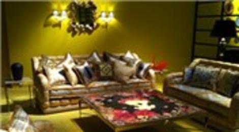 Fatih Kıral Mağazaları'nda Versace 2012 Koleksiyonu beğeniye sunuluyor!