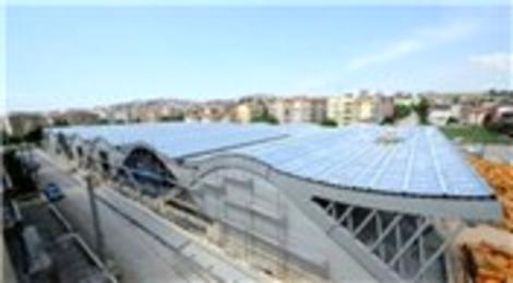 Bursa Osmangazi Belediyesi projeleriyle bölgeye hayat veriyor!