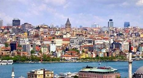 REIDIN Türkiye Satılık ve Kiralık Emlak Endeksleri raporu açıklandı!