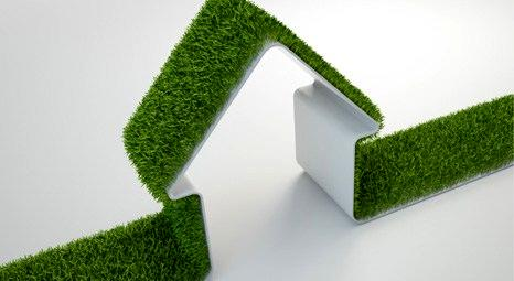 Pasif Ev ile enerjiden yüzde 95 tasarruf edin!