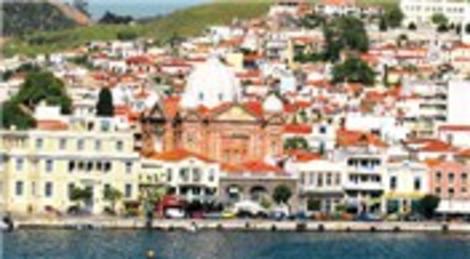 Koç Holding Yunanistan'da yatırıma devam edecek!