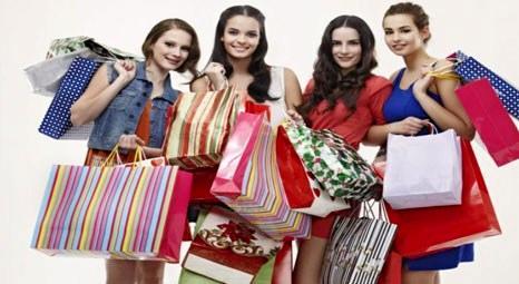 Tüketici Derneği'nden shopping festler'e veto!