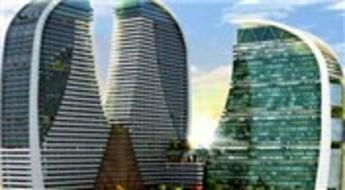 Symbol İstanbul 110 milyon TL ciro yaptı!
