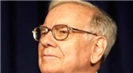 ABD'de Warren Buffett konut piyasasının toplanacağına inanıyor yorumu!