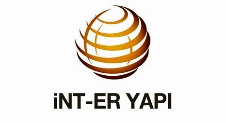 İNT-ER Yapı Ataşehir ve Bayrampaşa projelerine takım arkadaşları arıyor!