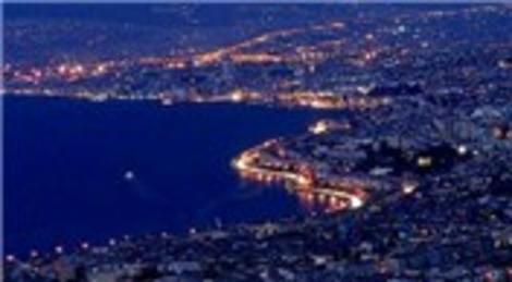 İzmir Menderes Belediye Başkanlığı'ndan kiralık dükkanlar ve satılık arsa!