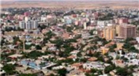 Gaziantep Vakıflar Genel Müdürlüğü kat karşılığı inşaat yaptıracak!