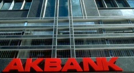 Akbank, Groupama ve Akportföy işbirliğine gidiyor!