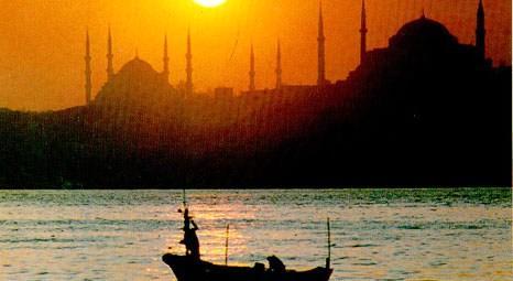 İstanbul BM'nin 5'inci kenti olacak!