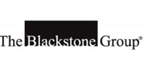 Blackstone Group yolunu AVM'ye çevirdi!