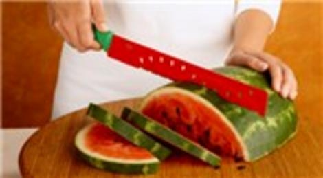 Tantitoni Kuhn Rikon bıçaklarını satışa sundu!