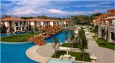 Aktay Turizm Yatırımları davasında erteleme!
