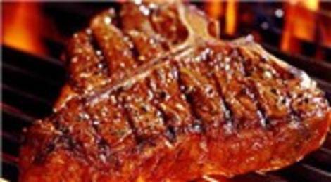 Doğuş Grubu, Doğan Grubu ve Anadolu Grubu Dükkan Burger / Steak'e talip oldu!